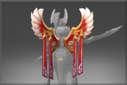 Cosmetic icon Wings of the Valkyrie.png