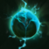 Natural Order (Astral Spirit) icon.png