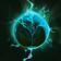 Natural Order (Astral Spirit) icon.png