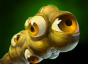 Observer Ward icon.png