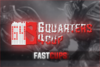 64Quarters Fast Cup