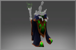 Cosmetic icon Cape of Arcane Defiance.png