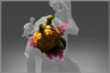 Cunning Cultivations Pumpkin