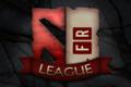 Dota2.fr League
