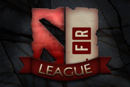 Cosmetic icon Dota2.fr League.png