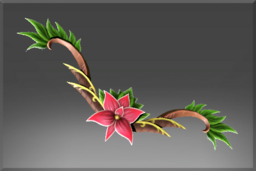 Cosmetic icon Flowersong.png