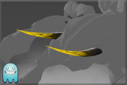 Cosmetic icon Shadow Tracers.png