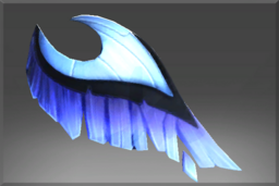 Cosmetic icon Shield of Eternal Eclipse.png