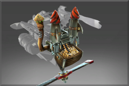 Cosmetic icon Sky-High Warship Munitions.png