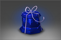 Steam Summer Sale 2014 Reward, Level 3