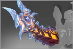 Cosmetic icon Tail of the Frostbite Dunes.png