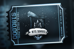 Cosmetic icon The BTS Series.png