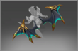 Wings of the Abyssal Kin