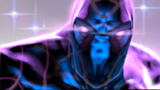 Enigma icon.png