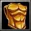 Holy Armor icon.png