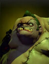 LV-pudge-portrait.jpg