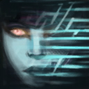 Avowance of the Veiled Ones Blur icon.png