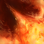 Breathe Fire icon.png