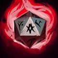 Chaos Strike icon.png