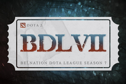Cosmetic icon BelNation Dota League 7.png