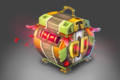 Cosmetic icon Catakeet Chest.png
