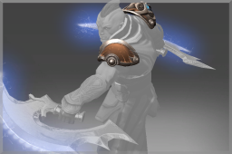 Cosmetic icon Oathbound Defiant Pauldrons.png