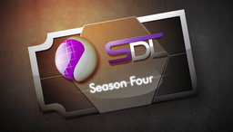 Cosmetic icon SDL 2014 Season 4.png