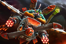 Cosmetic icon Sky-High Warship Loading Screen.png