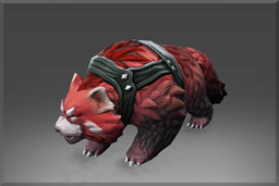 Cosmetic icon Spirit of Anger.png