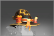Witch Hunt Hat