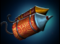 Fighting the Year Beast Firework Mine icon.png