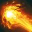 Flamethrower icon.png