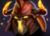 Helm of the Overlord icon.png
