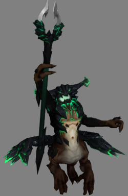 Outworld Devourer model.png
