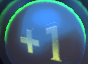 Siltbreaker Life Rune icon.png