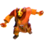 Brewmaster Fire model.png