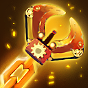 Controlled Burn Timber Chain icon.png