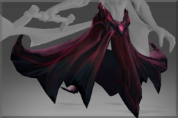 Cosmetic icon Dress of the Ephemeral Haunt.png
