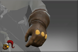 Cosmetic icon Gloves of the Crested Cannoneer.png