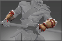 Cosmetic icon Humble Drifter Bracers.png