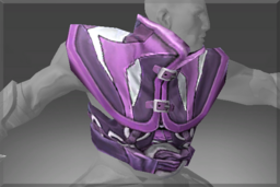 Cosmetic icon Nomad's Shelter.png