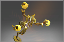 Cosmetic icon Smeevil's Penance Upgrade Style 4.png