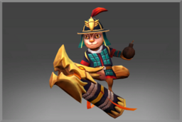 Cosmetic icon Teron.png