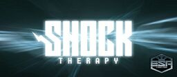 Esp shock therapy logo.jpg