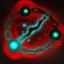 Soulbind icon.png
