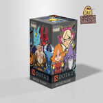 TI5Store Microplush Box.jpg