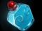 Bottle (Full) icon.png