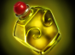 Bottle (Illusion) icon.png