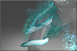 Cosmetic icon Armlets of the Falling Comet.png