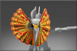 Cosmetic icon Banners of Battle Fortune.png